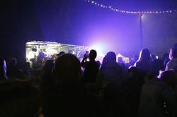 TeamRock 2019 - Ambiance concert1