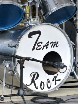 TeamRock le 240514-14