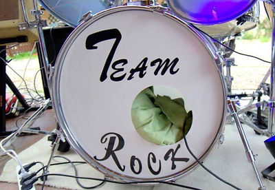 Photo%2520TeamRock_edited_edited.jpg