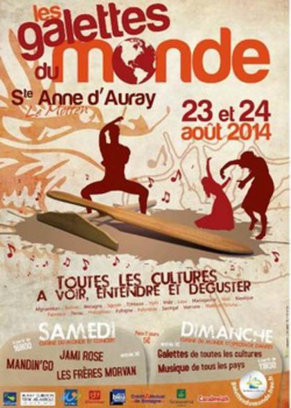 Festival les Galettes du Monde STE ANNE D'AURAY.jpg