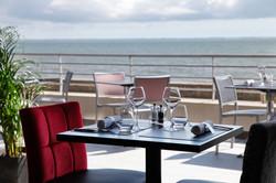 Restaurant Damgan vue sur mer.jpg