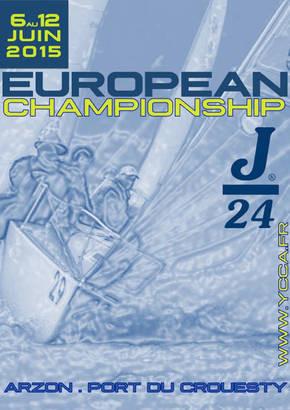 european championship J24.jpg