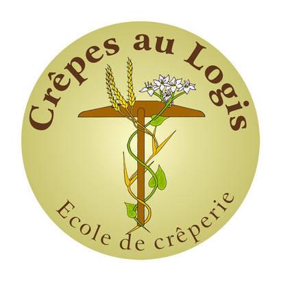 Ateliers_chez_un_crêpologue_Questembert_-_Restaurant_Latitude_47_Damgan.jpg