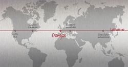 Latitude47-Damgan-carte.jpg