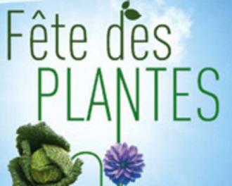 Fête des plantes et Troc et Puces