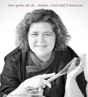 Restaurant Latitude 47° vous propose Le Festival du Conte de Baden