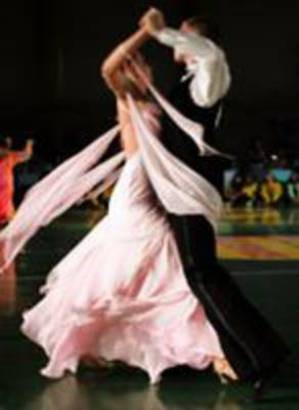 Thé Dansant - Pascal Barbaro