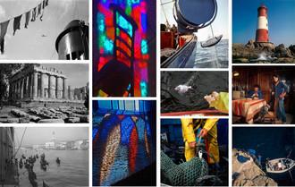 Escales photos, le festival du Mor Braz