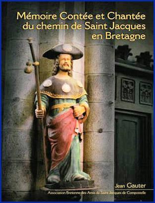 Conférence et Dédicace de Jean Gauter - Librairie Auréole