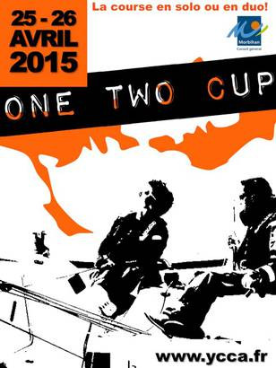 One Two Cup