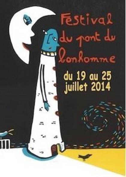 festival du pont du bonhomme.jpg