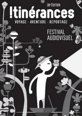 Festival Itinérances à Allaire