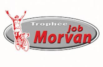 Trophée Job Morvan à Moustoir-Ac le 1er mai