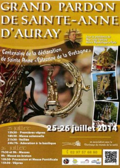 affiche_grand_pardon_de_ste-anne_d'auray__jpg.jpg