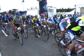 Grand Prix cycliste de Plouay 2015