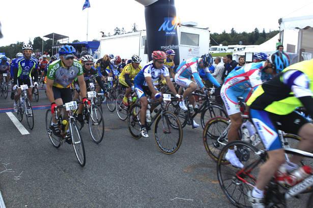 Grand Prix cycliste de Plouay 2015.jpg