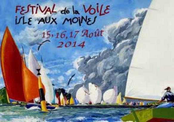 Festival de la voile - Ile aux moines.png