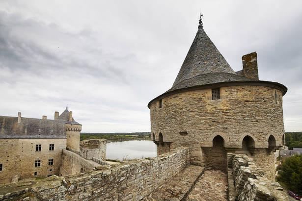 Château_de_suscinio_Sarzeau_-_Restaurant_Latitude_47_Damgan.jpg