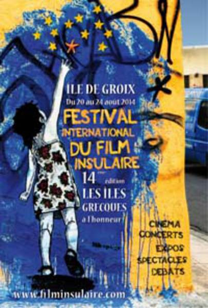 Festival International du Film Insulaire de Groix.jpg