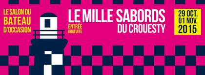 Le Mille Sabords du Crouesty.png