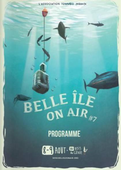 Festival Belle Ile On Air - Belle ile en mer - Le Palais.jpg