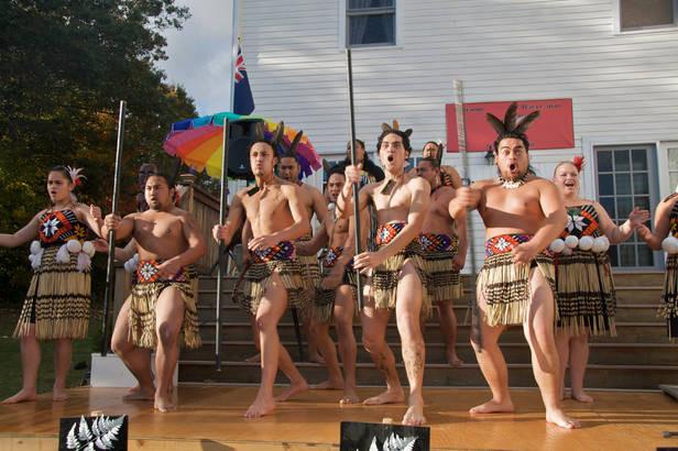 maori_dancers.jpg