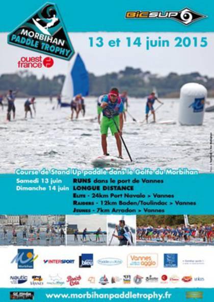 le_morbihan_paddle_trophy_2015.jpg