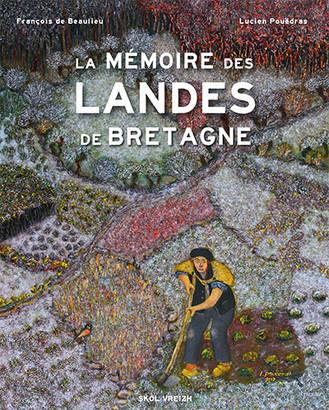 """Exposition """"Des Hommes et des Landes"""""""