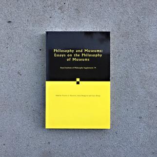 Victoria S. Harrison, Anna Bergqvist and Gary Kemp et al. (2016)