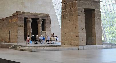 The-Metropolitan-Museum-of-Art-New-York-