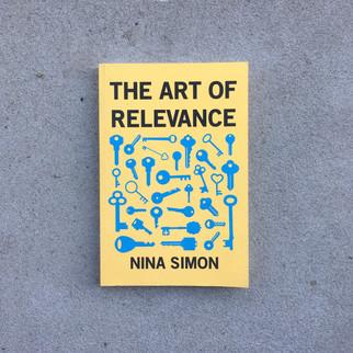 Nina Simon (2016)