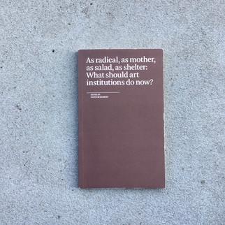 Dushko Petrovich, Roger White et al. (2018)