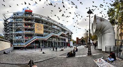 Centre-Pompidou-Paris-Art.jpg