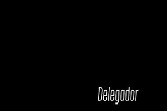 delegador_p.png
