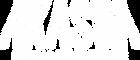 [AKASHA]-marca(4).png