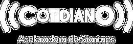 8974c5d6-logo-coti-branco-4x_07k02i00000