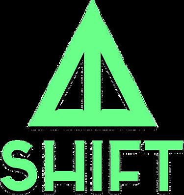 62e533cc-shift-1_08q098000000000000001.p