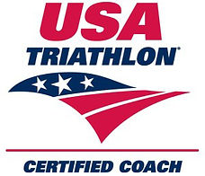 USAT-logo.jpg