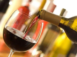 547f002475fd2_-_19_wine-pour-msc.jpg