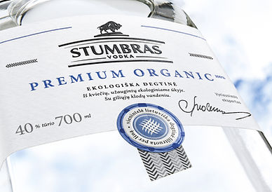 Stumbras_Vodka_Premium_Organic_3_2400px.jpg