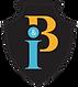 New B&I Logo BG delete.png