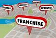 franchise-730x495.jpg