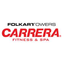 CarreraFolkart.png
