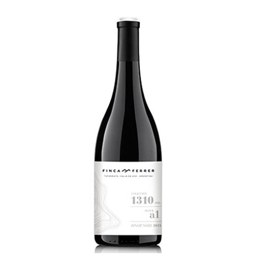 Colección 1310 a1 · Pinot Noir