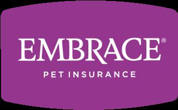 Embrace_Enclosure_Purple_RGB.png