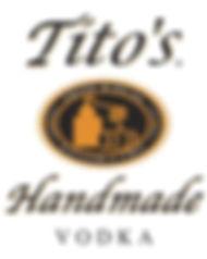 Titos-Logo-240x300.jpg