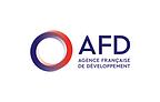 AFD LOGO FRAMED 2021.png