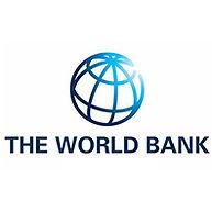 world bank_Development analytics_researc
