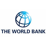 world bank_Development analytics_researc