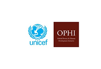 UNICEF_OPHI80.png